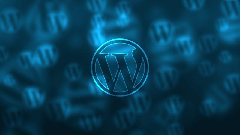 Un blog spécialisé à plusieurs catégories